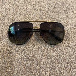 Dita sunglasses 🕶